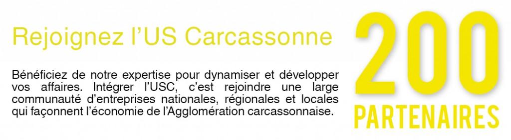 texte-rejoindre-luscarcassonne