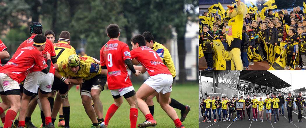 visuel-école-de-rugby-site-internet