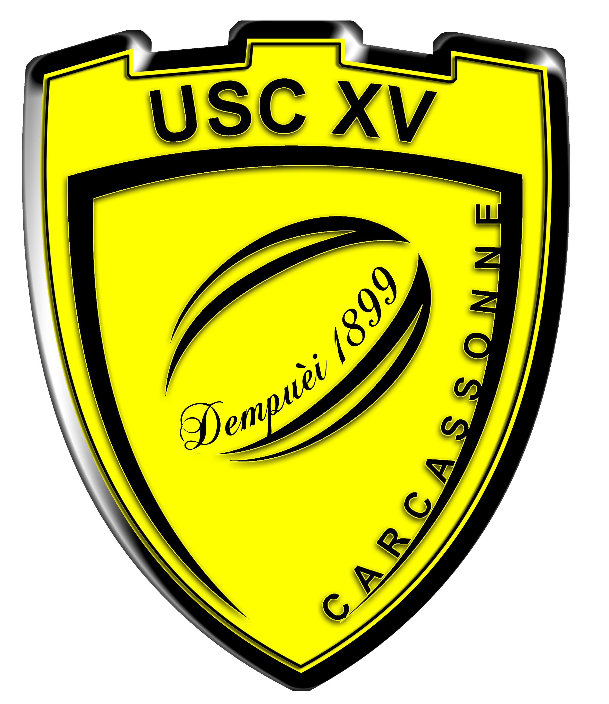 LOGO jaune USC jpeg