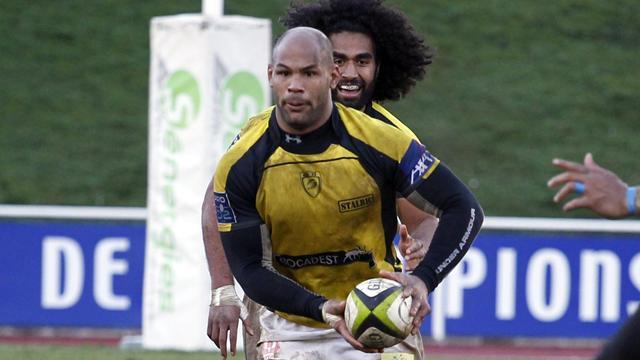 image article rugbyrama USC