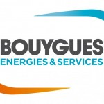 logo bouygues energies services