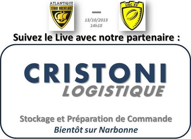 cristoni logistique2