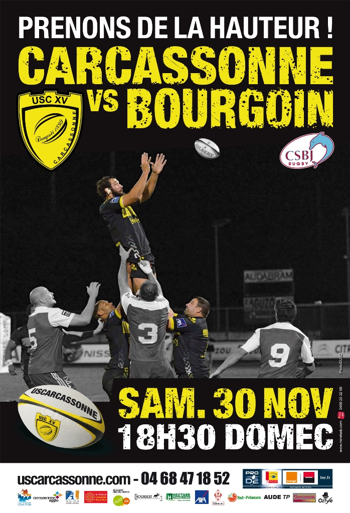 USC-ABRIBUS-30-NOV-2013-BOURGOIN