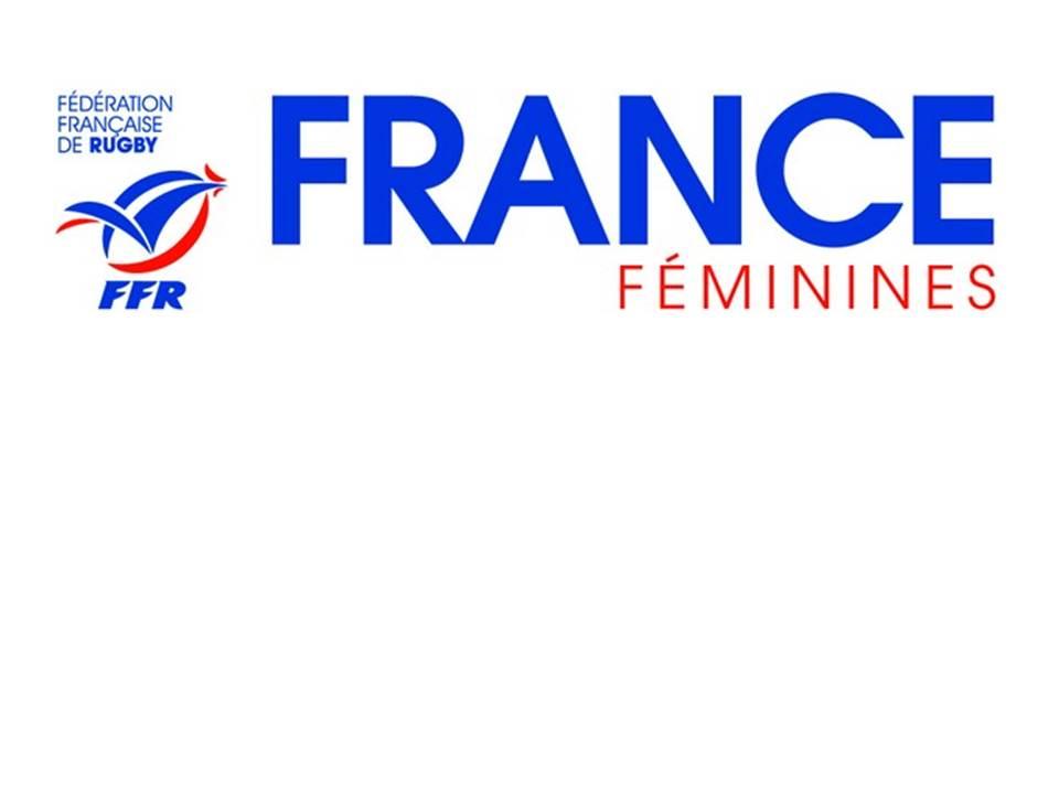 ffrfeminin