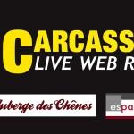 livewebradioalbi