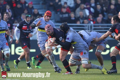 lou-usc (source lou rugby)