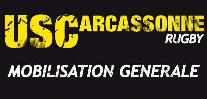 mobilisationgenerale