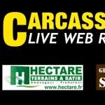livewebradiorcnmusc