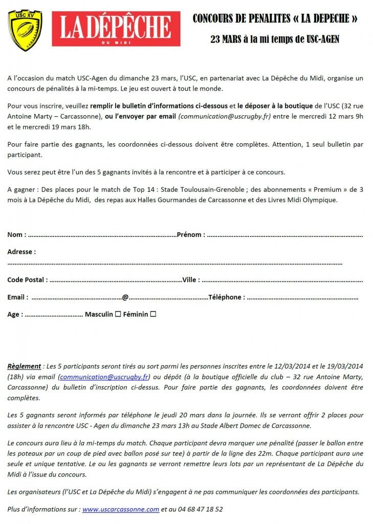 reglement concours penalites usc agen-2