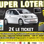 Loterieuscweb