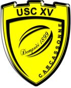 LOGO-jaune-USC2