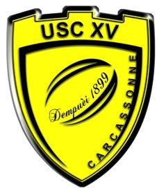 espoirs 2014-2015
