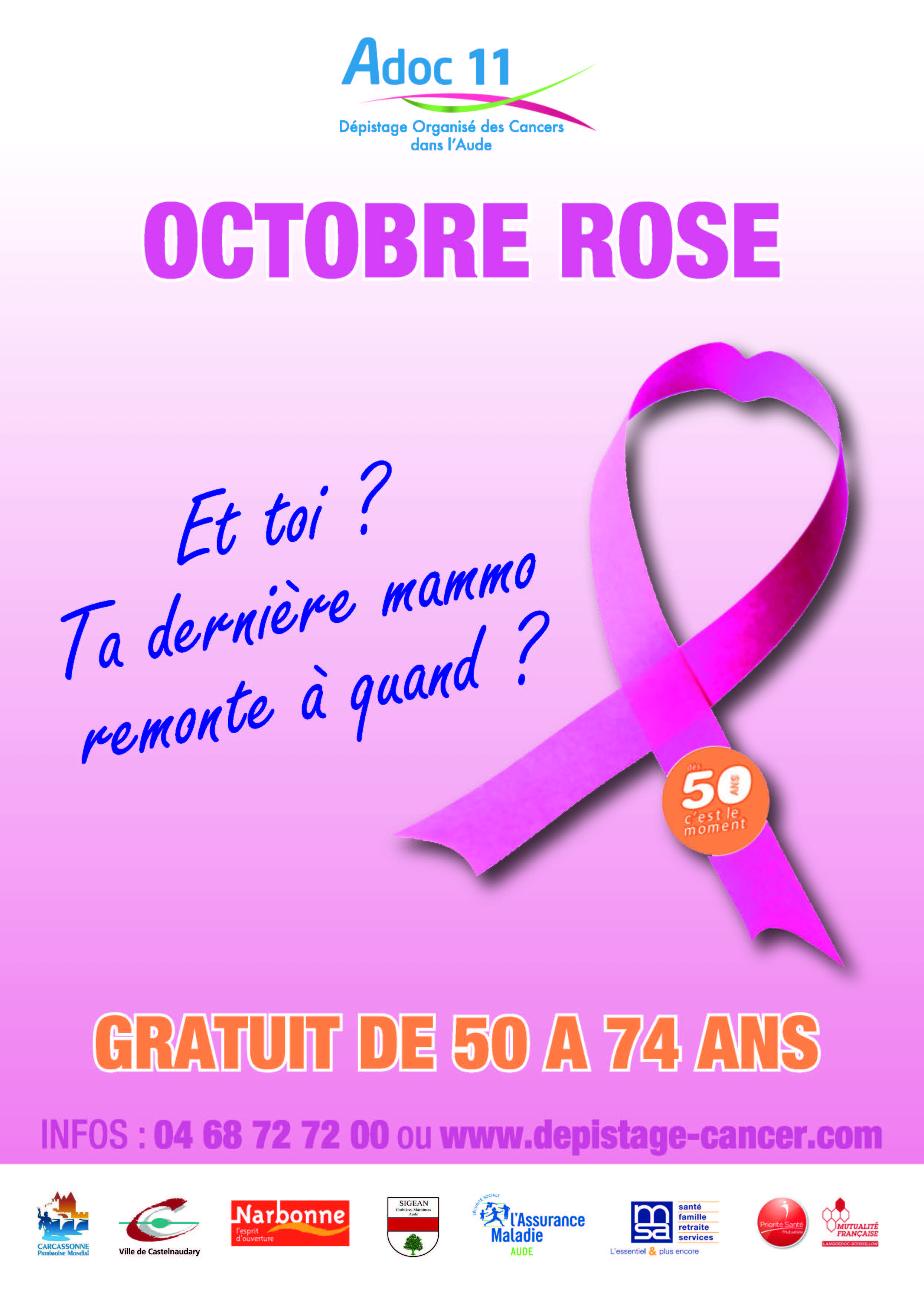 AFFICHE OCTOBRE ROSE 2014 (3)