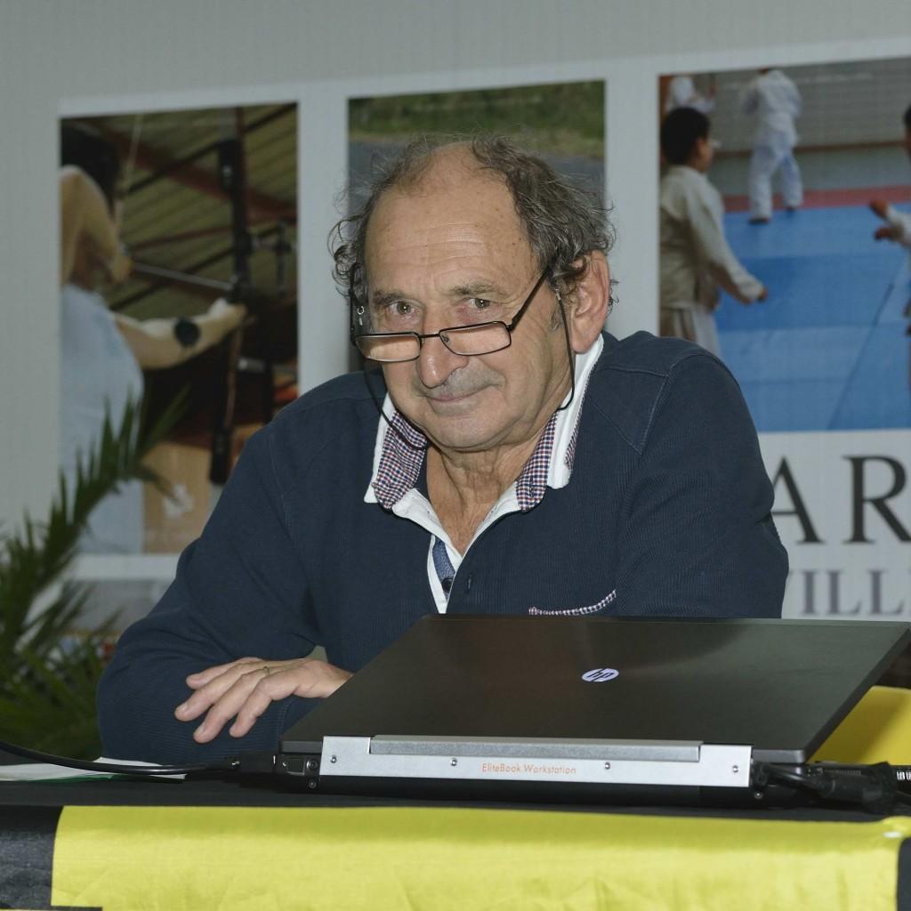 Conférence P Villepreux (3)