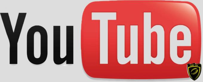 youtubeUSC