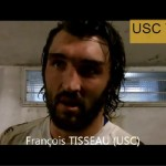 tisseau web tv sac