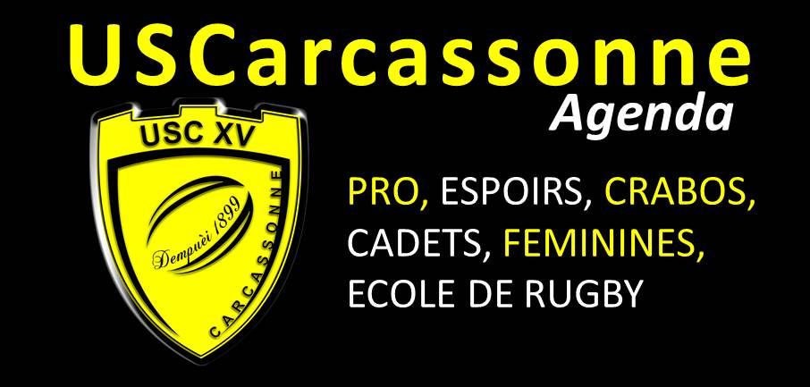 agendausc