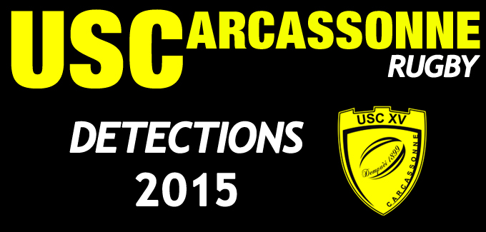 detections2015