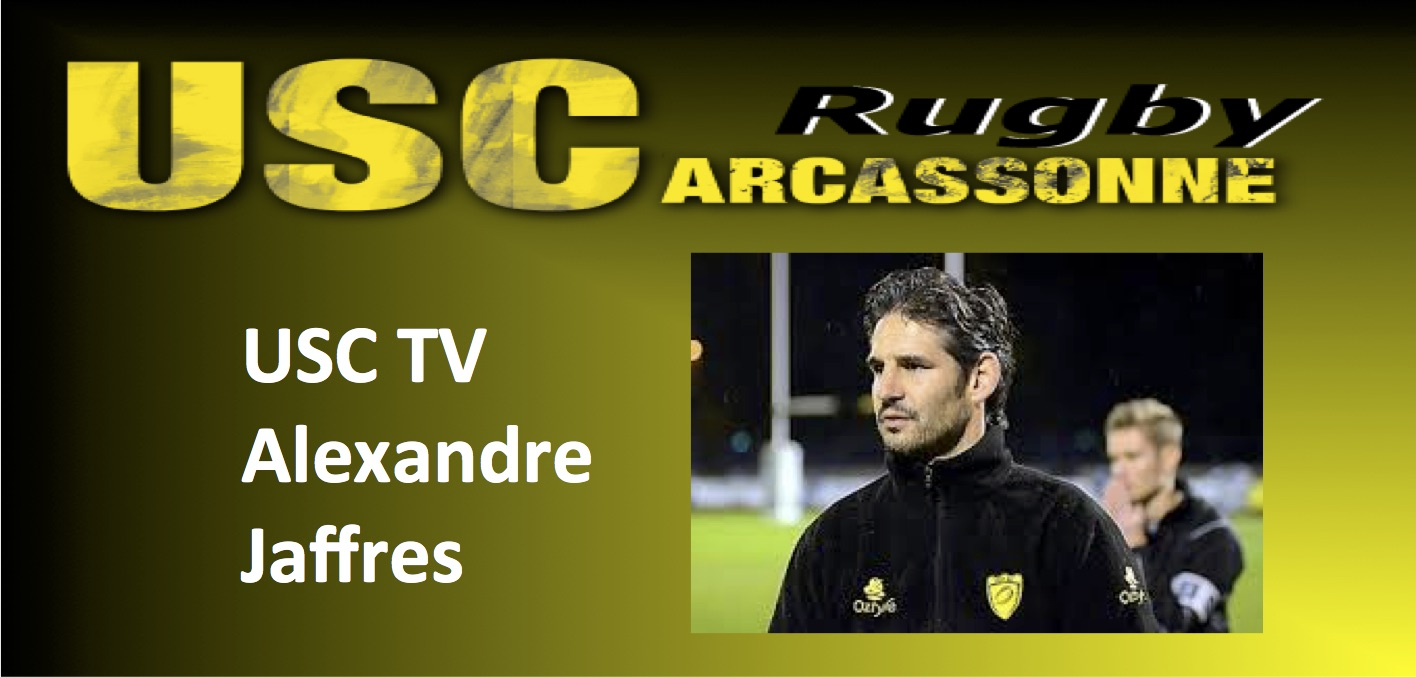 usc tv alexandre jaffres 2