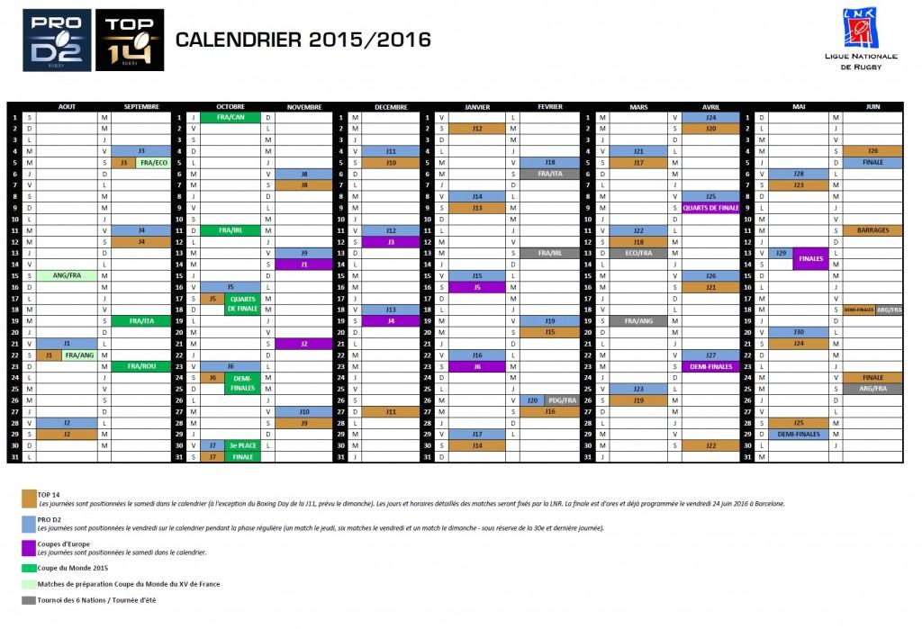 calendrierlnr20152016