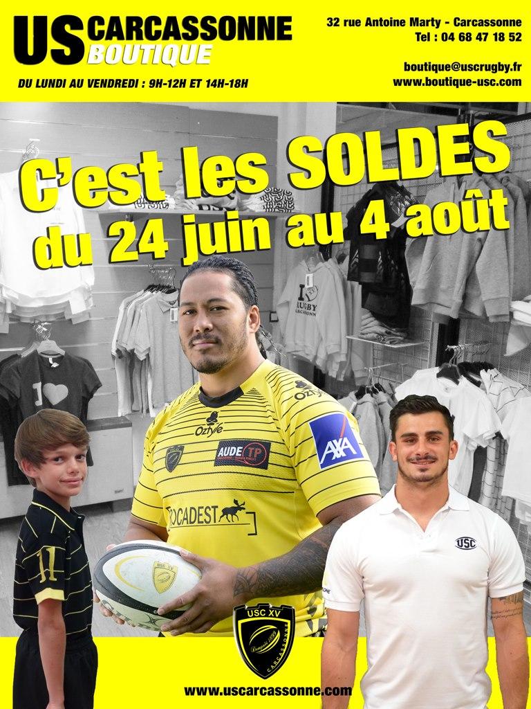 soldesete2015-3