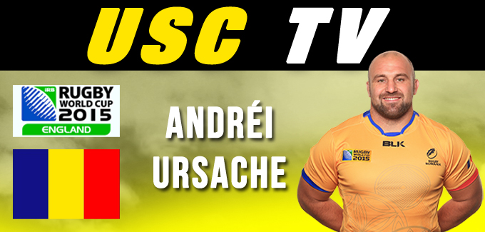 usctvandreiursachewcr2015
