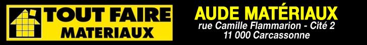 audemateriaux