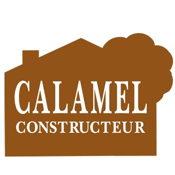 Calamel Constructeur