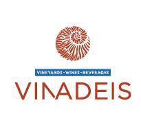 Logo Vinadeis