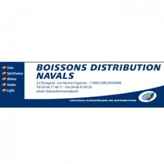 Navalssitewebusc