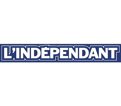 l'independant