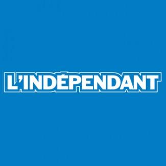 lindependantsiteweb