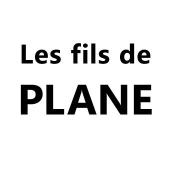 logoplanesitewebusc