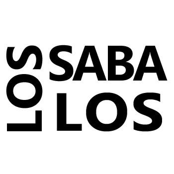 losabalossiteweb