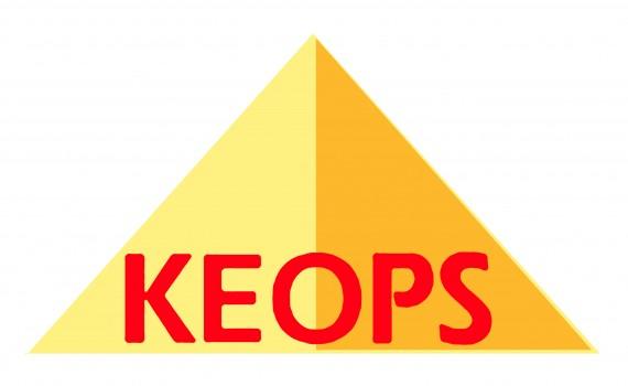 keopssiteweb