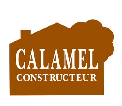 Calamel-logo