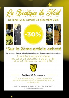 flyer-boutique-de-noel-a5