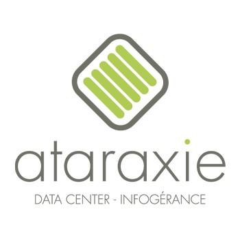 ataraxiesiteweb