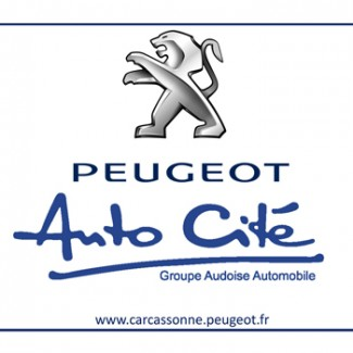 autocitesiteweb