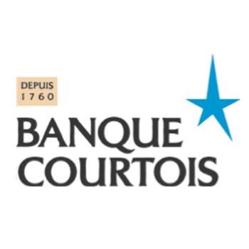 banquecourtoissiteweb