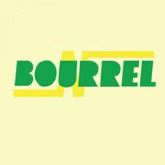 bourrelsiteweb