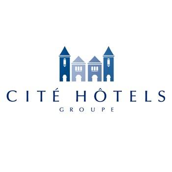 citehotelsiteweb