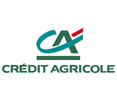 crédit-agricole