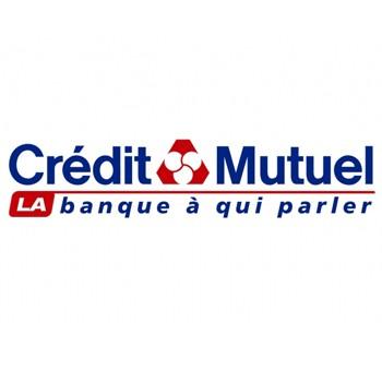 creditmutuelsiteweb