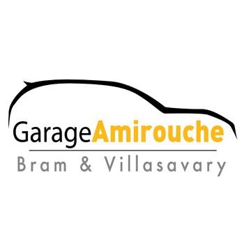 garageamirouchesiteweb