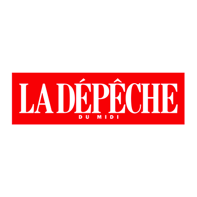 ladepeche
