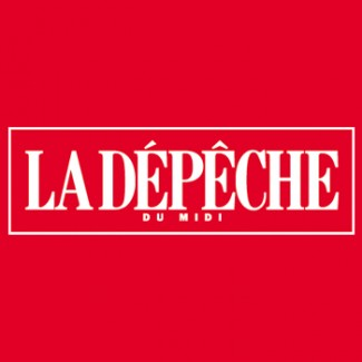ladepechedumidisiteweb