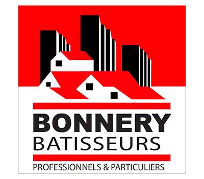 logo-bonnery