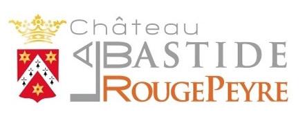 logo_la_bastide