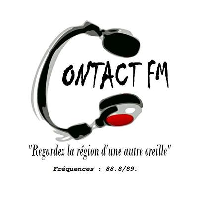 logocontactfm